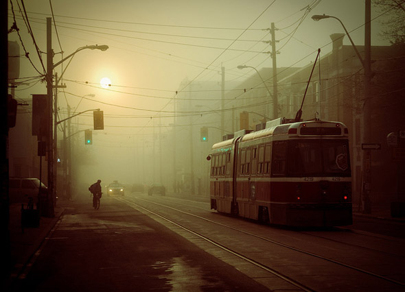 2011427-fog-hamish.jpg