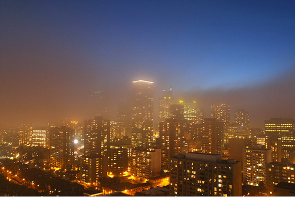2011427-fog-ray.jpg
