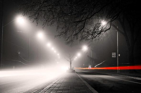 2011427-fog-trails-flynn.jpg