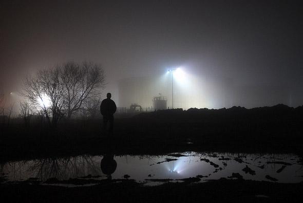 2011427-fog-york-dsc.jpg