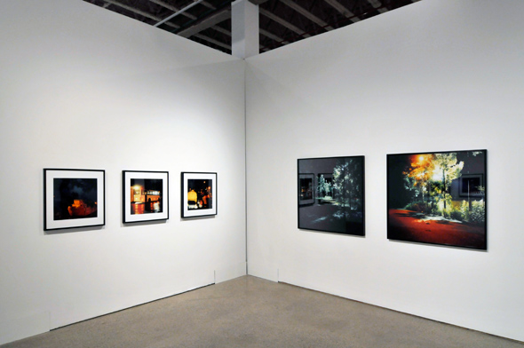 Contact Photography Festival 2011
