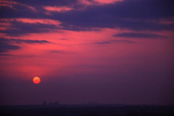 2011428-sunset6.jpg