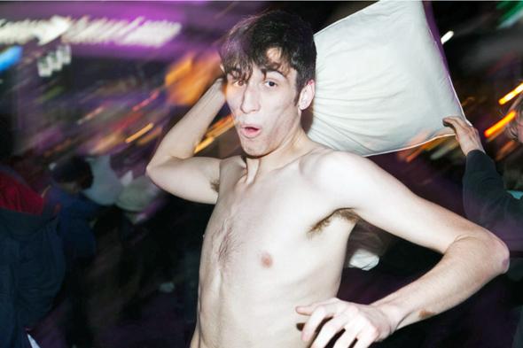 201144-Parent-Pillow-shirtless.jpg