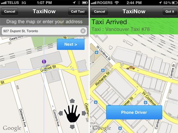 201144-taxinow-app.jpg
