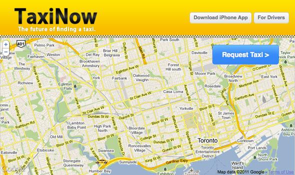 201144-taxinow-web.jpg