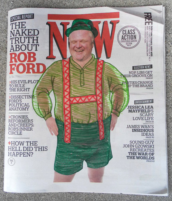 201146-Ford-funny.jpg
