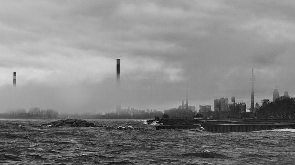 201146-fog-christopher-photog.jpg