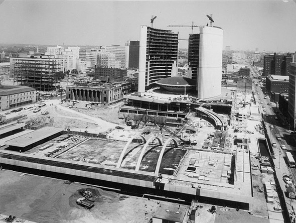 201147-City-Hall-construction-1964.jpg