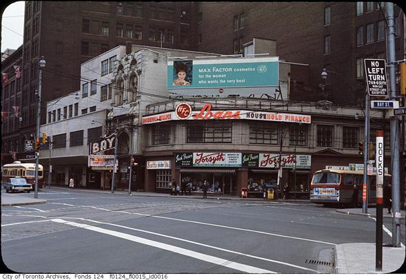 201147-bay-theatre-1970s.jpg