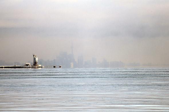 201147-fog-distant-city.jpg