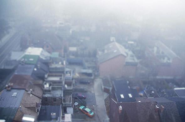 201147-fog-dmitri.jpg