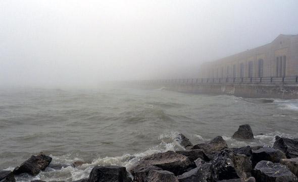 201147-fog-evidence.jpg