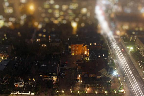 201147-fog-katrin-ray.jpg