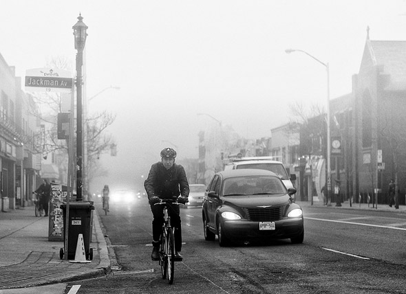 201147-fog-still-oldie.jpg