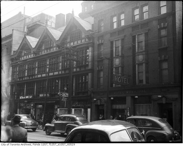 201147-hotel-municipal-1947.jpg