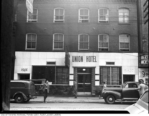 201147-union-hotel.jpg