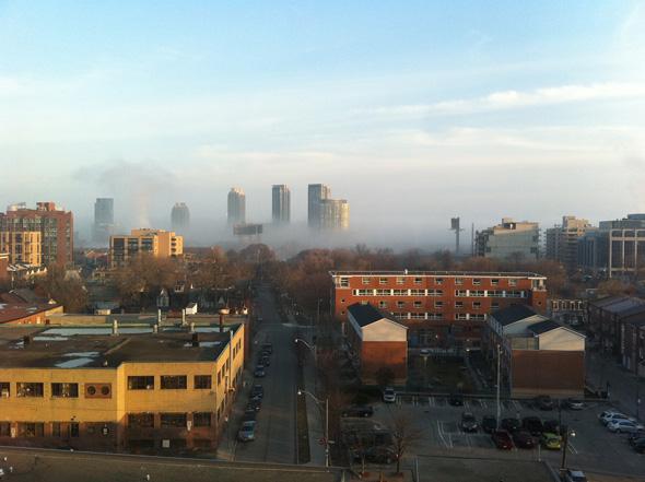 201148-fog-cliph.jpg