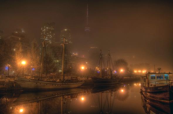 201148-fog-orange.jpg