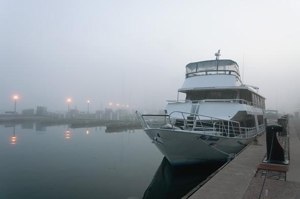 201149-boat-590.jpg