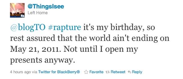 20110520_Rapture-twitter-2.jpg