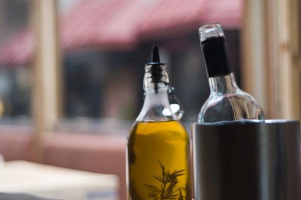 Ciao Wine Bar