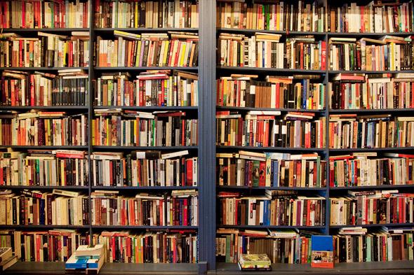 20110525_PandemoniumBooks.jpg