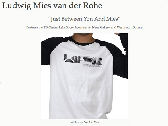 2011511-arc-t-shirt-mies.jpg