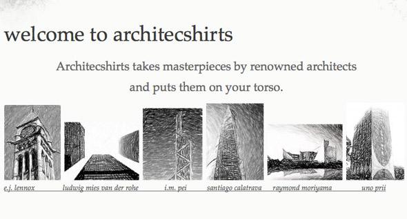 2011511-arc-t-shirt-sketch.jpg