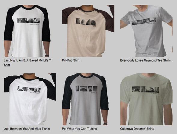 2011511-arc-t-shirts-spread.jpg