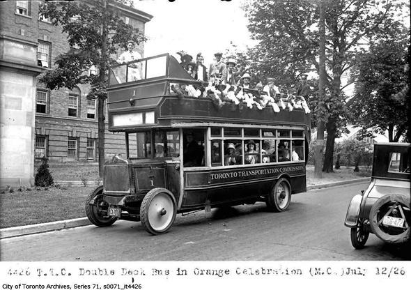 2011513-Double-Decker-Bus-1926-Orange-Day.jpg