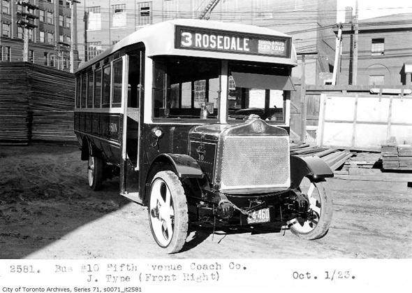 2011513-fifth-avenue-j-type-bus-1923.jpg