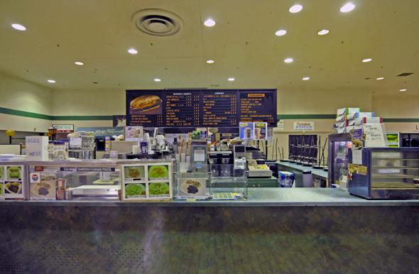2011513-galleria-food.jpg