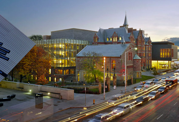 2011516-royal-conservatory.jpg