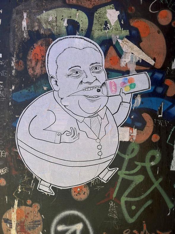 201152-Fordzilla_graffiti.jpg