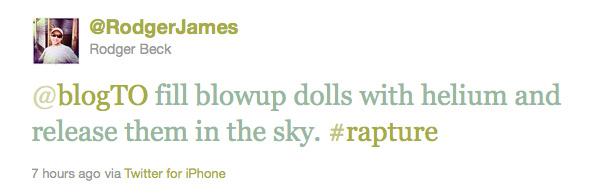 2011520-rapture.jpg