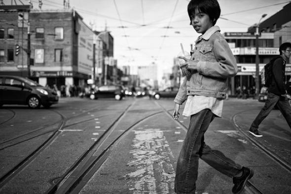 Toronto Street Photography/><img src=