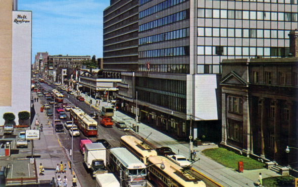 2011527-streetcars-bloor-early60s.jpg