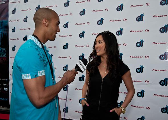 Stylus Awards 2011