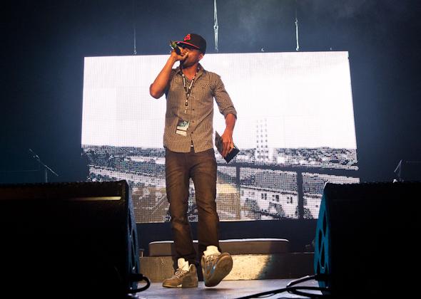 2011 Stylus Awards