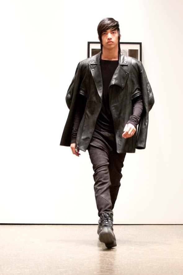 Textstyles Fashion Toronto