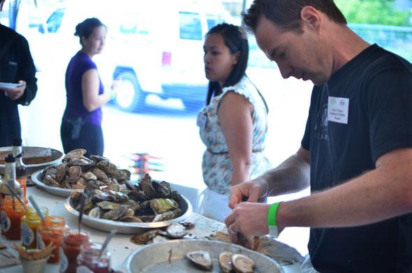 rodneys oysters
