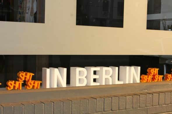 $H!T Happens in Berlin