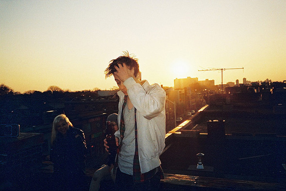 carl heindl, photographer, profile