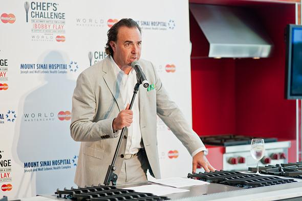 20110628-chefs06.jpg