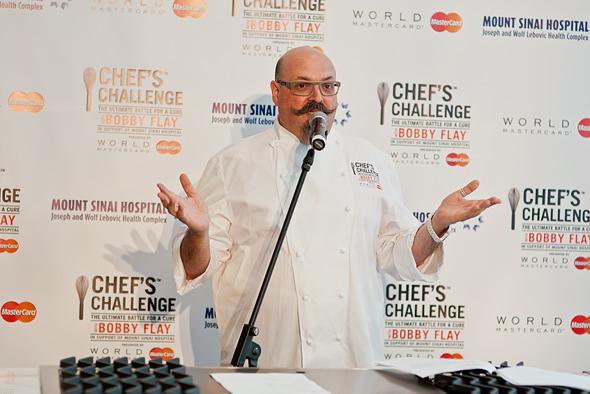 20110628-chefs11.jpg