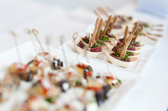 20110628-chefs14.jpg