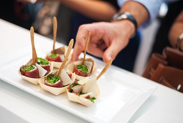 20110628-chefs22.jpg