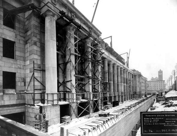 2011614-union-construction-ext-1917.jpg