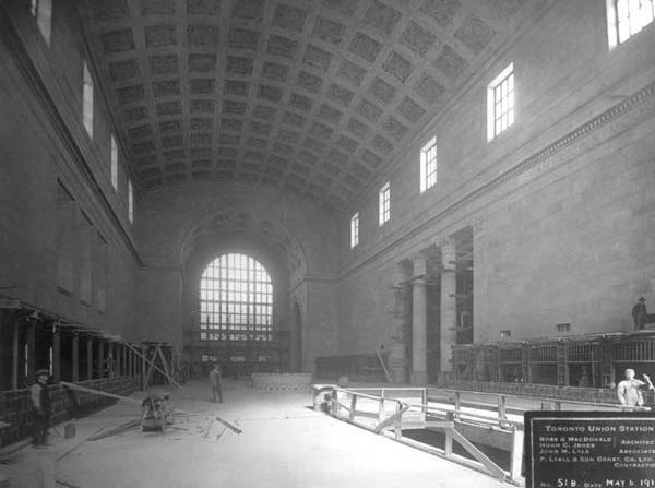 2011614-union-main-hall-1919.jpg