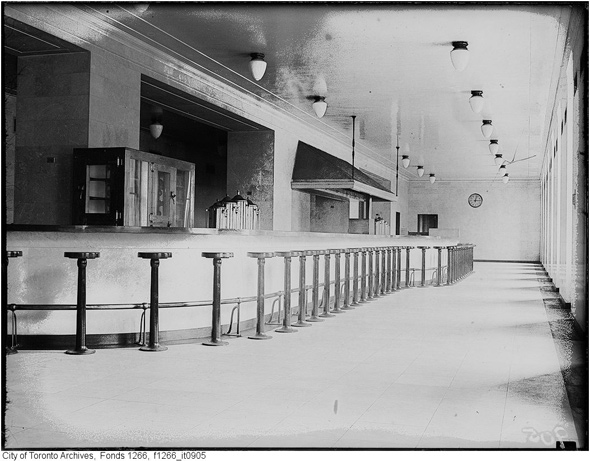 2011614-union-station-cafeteria-1923-f1266_it0905.jpg